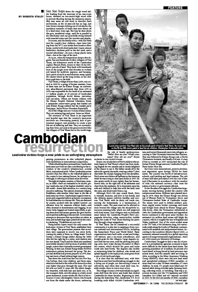 cambodian-resurrection by Roberta Staley